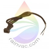 Electric Cord, R1650C