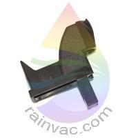 AquaMate I e SERIES™  Version Two Handle Kit