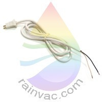 R1024A Power Nozzle Electric Cord