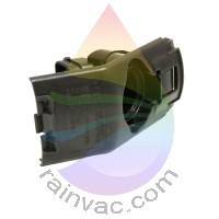 Face Plate Assembly, E-2 (e SERIES™), Version 3