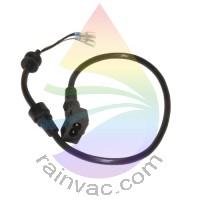 AquaMate II Electric Cord