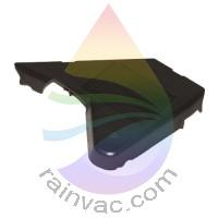 AquaMate II Cover Plate