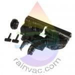 Kit, Manifold / Thumbwheel / Strut, PN-2E