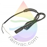 Electric Cord, PN2E, v4/v3