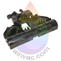 PN-2E Power Nozzle Version Four Manifold