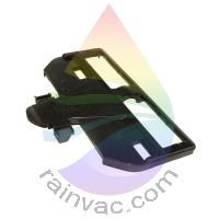 Sole Plate, Front, PN2E, v3/v2/v1