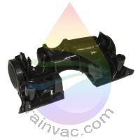 Sole Plate, Rear, PN2E, v5/v4