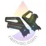Handle Kit, PN2E, v2/v1