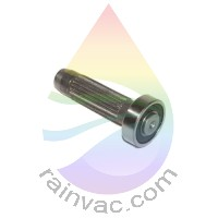 PN-2E and PN-2 Model Power Nozzle Bearing Stud Assembly