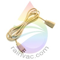 R1024B-H Power Nozzle Extension Cord