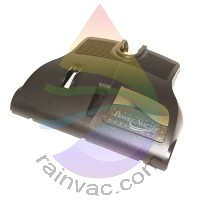 PN-2E (Gold) Version Four Cover Assembly