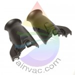 Hose Coupling Kit, Electric, Snap Design