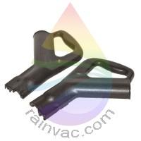 PN-2E Version Three Power Nozzle Handle Kit