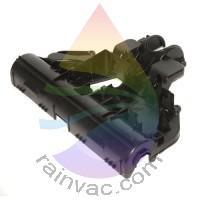 PN-2E Power Nozzle Version Five Manifold