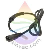 PN-2E Version 5 Power Nozzle Electric Cord