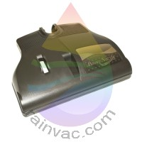 PN-2E (Gold) Version Five Cover Assembly