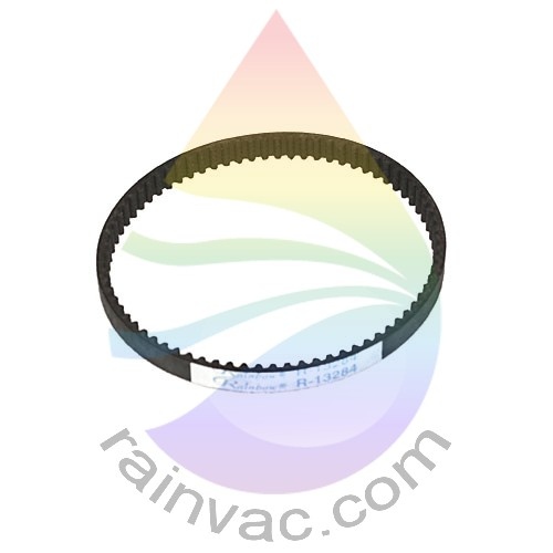 rainbow aquamate 1 instructions