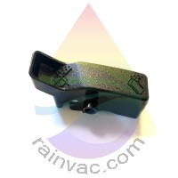 AM-12 (Silver) Actuator Mixing Valve