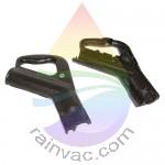Handle Kit, PN2E, v4