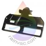 Sole Plate, Front, PN2E, v5/v4
