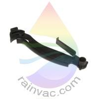 Switch Actuator, PN2E, v4
