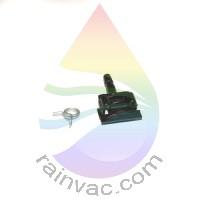 AM-12 AquaMate Nozzle Kit