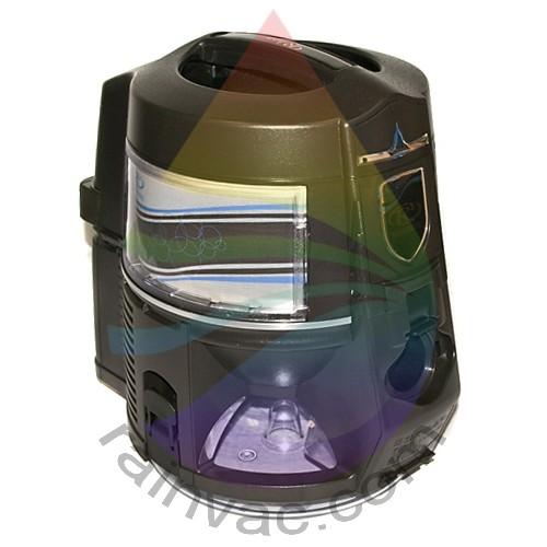 Rainbow Replacement Parts : Rainbow vacuum parts rainvac