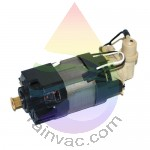 Motor / Pump Asm, 120v, AM12