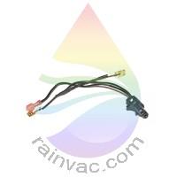 PN-12 Power Nozzle LED Harness