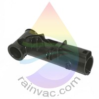 AM-12 (Black) Pivot Arm
