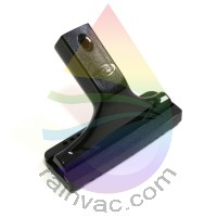 Rainbow Vacuum Upholstery Tool Assembly