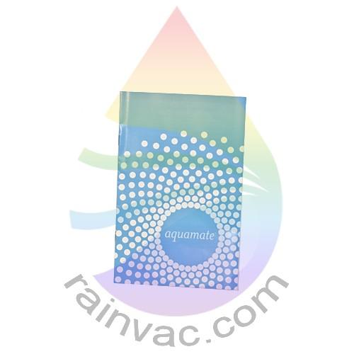 rainbow vacuum e2 type 12 manual