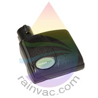 RainbowMate, Model RM-12 (Black)