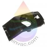 Face Plate, e2 (Black), v1