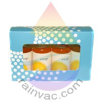 Orange Pack Fragrance for Rainbow & RainMate