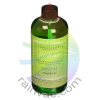 Deodorizer and Air Freshener / Fresh Air Concentrate