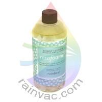 Rexafoamer Shampoo