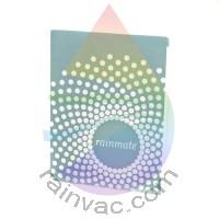 Rainbow RainMate Owner's Manual