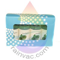 Eucalyptus Pack Fragrance for Rainbow & RainMate