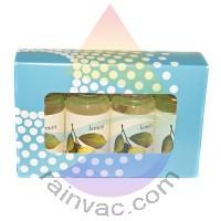 Lemon Pack Fragrance for Rainbow & RainMate