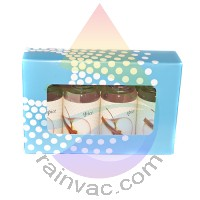 Spice Pack Fragrance for Rainbow & RainMate