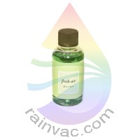 2 Ounce Fresh Air Concentrate Sample Bottle