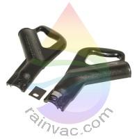 PN-12 Power Nozzle Handle Kit
