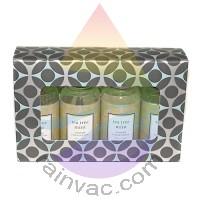 Tea Tree Mint, Luxury Collection