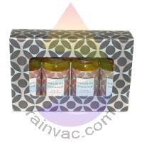 Mandarin Rosewood Luxury Fragrance for Rainbow & RainMate