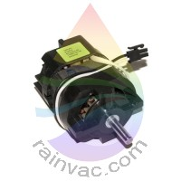 PN-12 120 Volt (Center Belt) Power Nozzle Motor