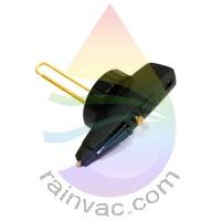 Sprayer Top, e2 (Black), v1