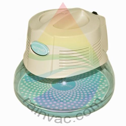 Rainbow Vacuum Purifier