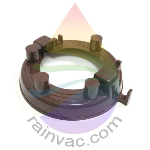 Rainbow D3c D3a Main Unit Accessories Attachments Page 4