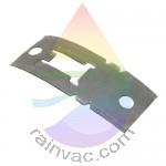 Insulator, Switch, D3